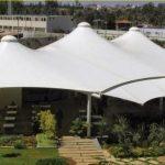 Canopy Membrane Jakarta Selatan