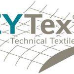 Harga Kanopi Membran HEYtex Per Meter Terbaru